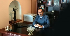 dr. fernando longueira colitis aguascalientes