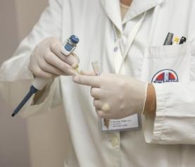 Síntomas y Tratamientos para la Colitis